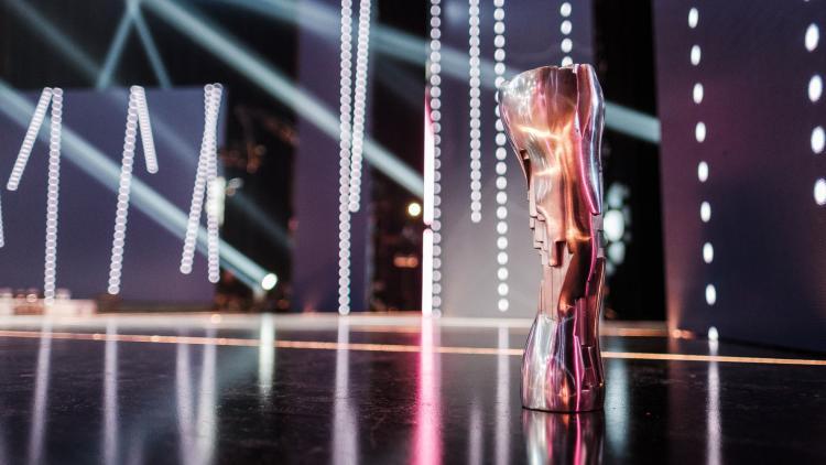Gala Québec Cinéma 2020: les inscriptions sont ouvertes