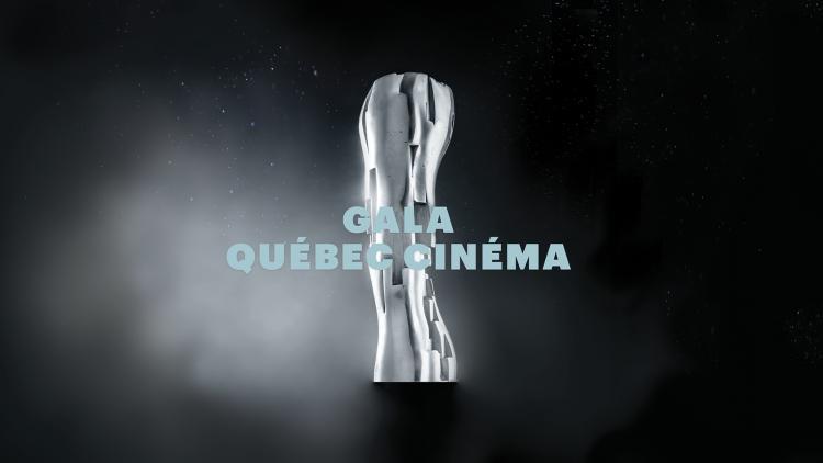 30 films finalistes à l'IRIS Prix du public