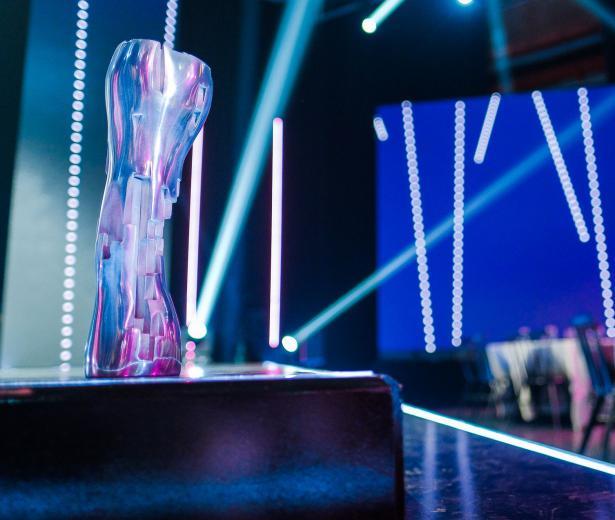 [Gala 2018] Les lauréats du Gala Artisans