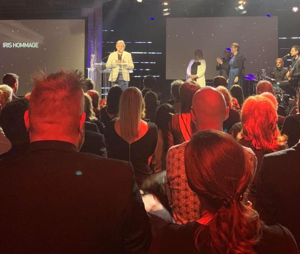 Lauréats du Gala Artisans 2019