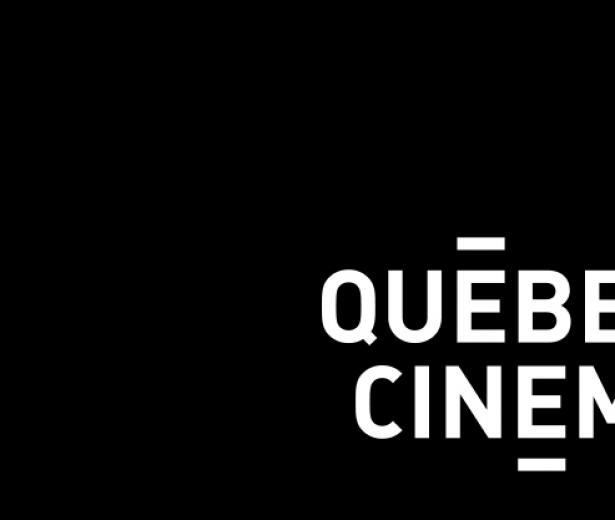 Place aux prix IRIS du cinéma québécois!