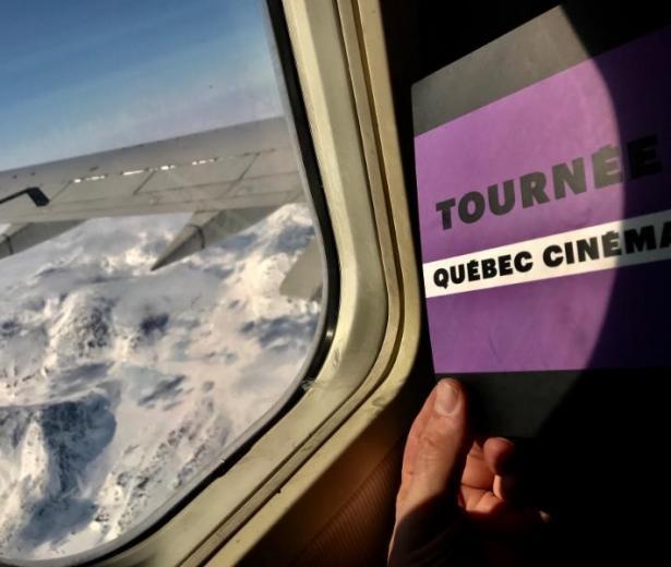 Bilan Tournée 2017-2018