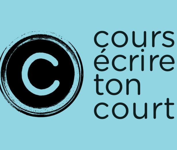 Récipiendaires du concours Cours écrire ton court