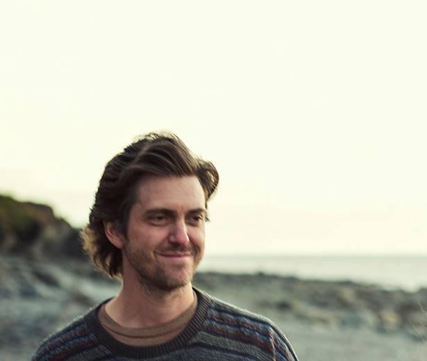 Nominations aux Prix Écrans canadiens: le cinéma québécois en force!