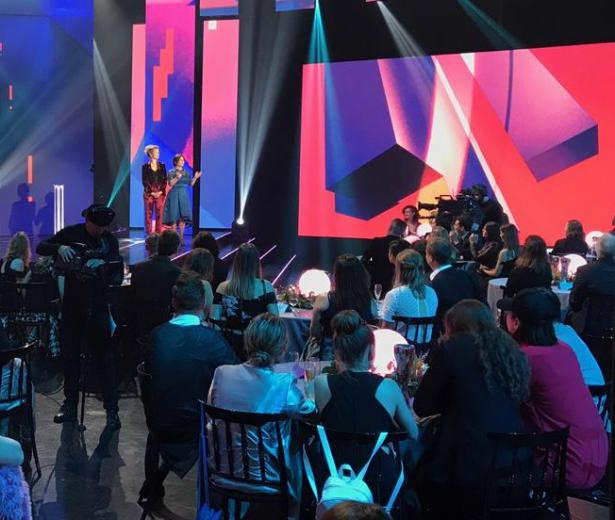 Lauréats du Gala Québec Cinéma 2017