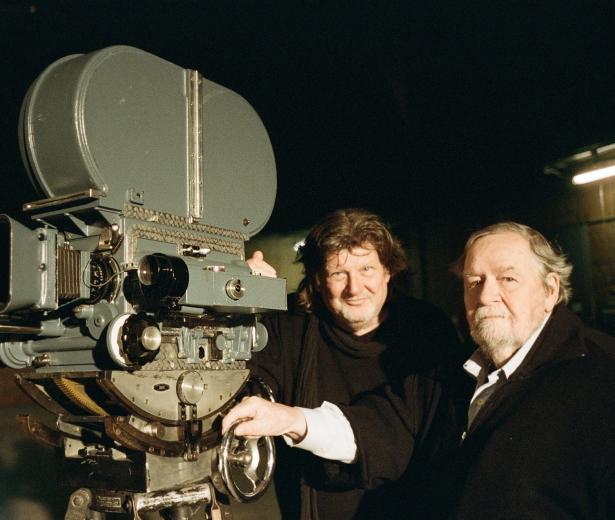 Trois nouveautés québécoises à la Cinémathèque en janvier