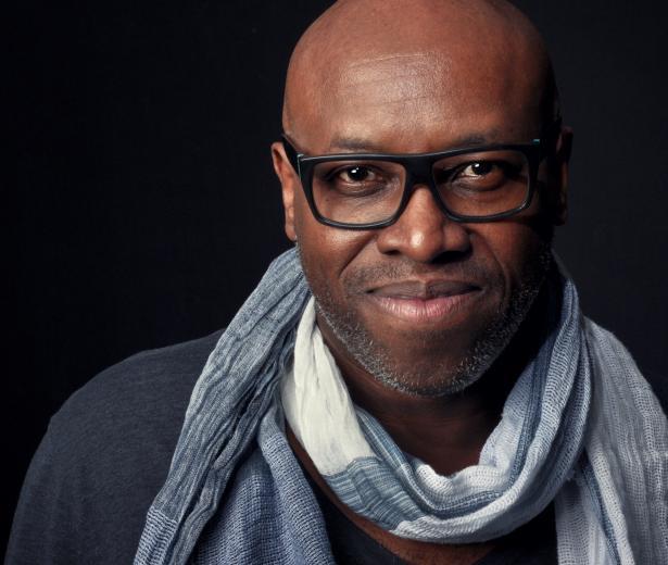 Didier Lucien animera le Gala artisans
