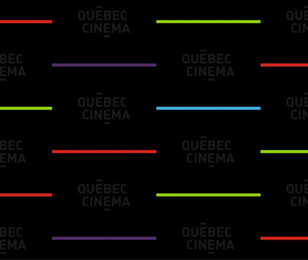 Fusion Jeunesse et Québec Cinéma unis contre le décrochage