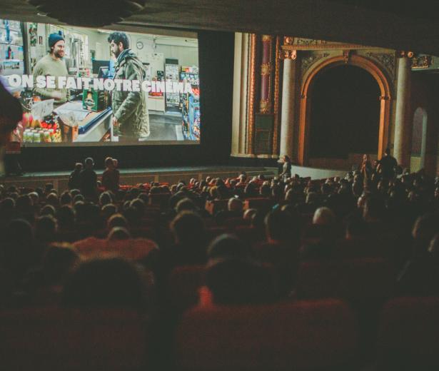 Bilan RVQC 2018 : le public répond en grand nombre