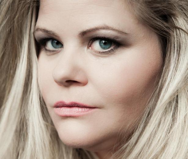 Geneviève Schmidt animera le Gala Québec Cinéma