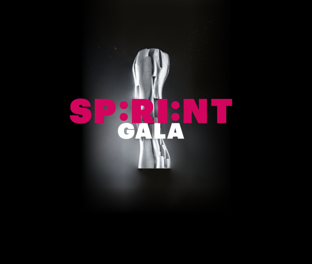 Sprint 2019: marathon réussi