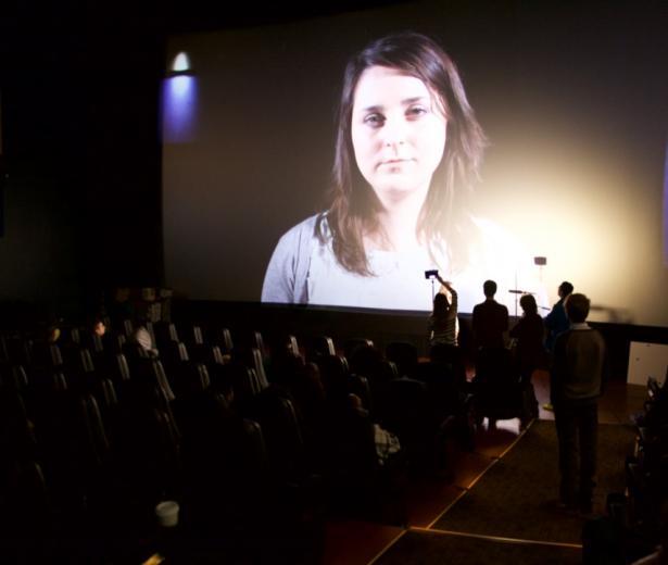 Québec Cinéma s'associe avec Fusion Jeunesse