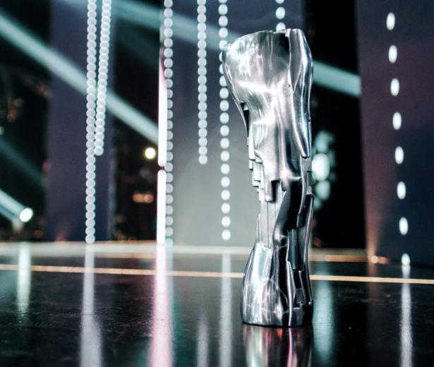 Prix Iris 2021: Dévoilement des finalistes