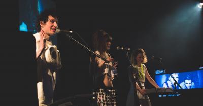 #RVCQ16  |Album photo_139