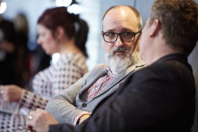 Conférence de presse - La Journée du cinéma canadien 150_22