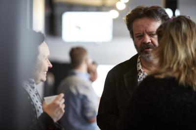 Conférence de presse - La Journée du cinéma canadien 150_27
