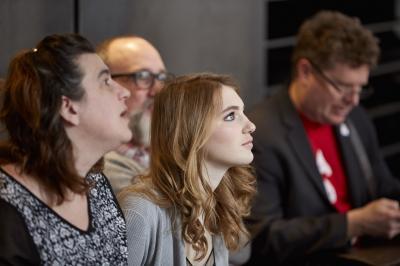 Conférence de presse - La Journée du cinéma canadien 150_29