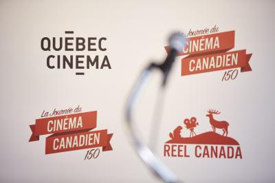 Conférence de presse - La Journée du cinéma canadien 150_15