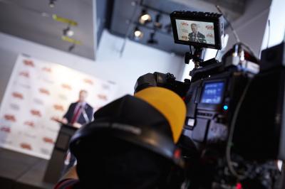 Conférence de presse - La Journée du cinéma canadien 150_14