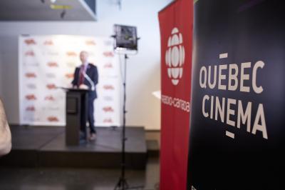 Conférence de presse - La Journée du cinéma canadien 150_17