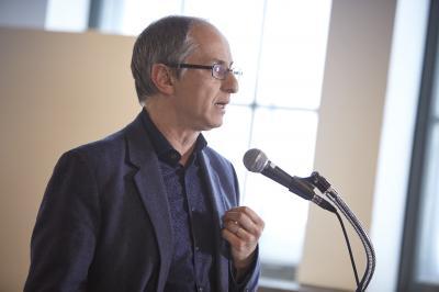 Conférence de presse - La Journée du cinéma canadien 150_16