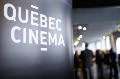 Conférence de presse - La Journée du cinéma canadien 150_1