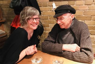 Six films québécois présentés en exclusivité à Toronto_4