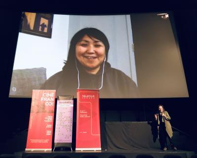 Six films québécois présentés en exclusivité à Toronto_6