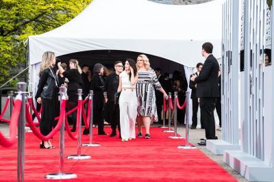 Les photos du Gala Québec Cinéma ! _83