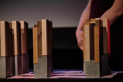 [RVQC 2019] Et les lauréats sont..._0
