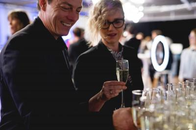 Le Gala des artisans en photos ! _42