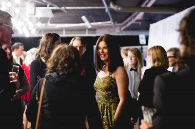 Le Gala des artisans en photos ! _35