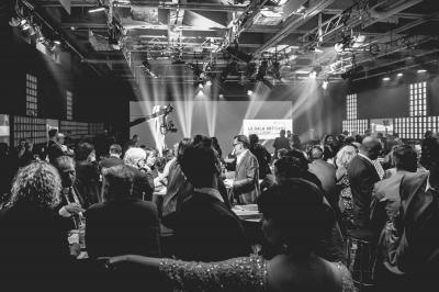 Le Gala des artisans en photos ! _32