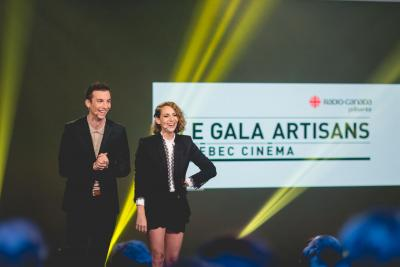 Le Gala des artisans en photos ! _31