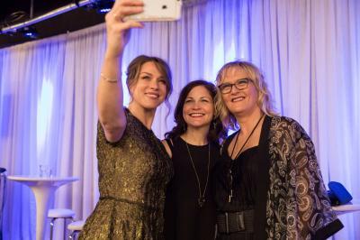 Le Gala des artisans en photos ! _36