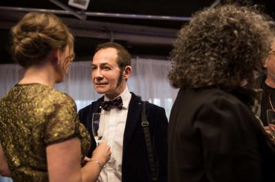 Le Gala des artisans en photos ! _29