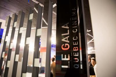 Le Gala des artisans en photos ! _23