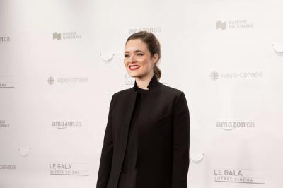 Les photos du Gala Québec Cinéma ! _60