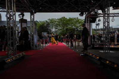 Les photos du Gala Québec Cinéma ! _46