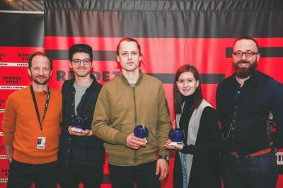 [RVQC 2019] Et les lauréats sont..._19