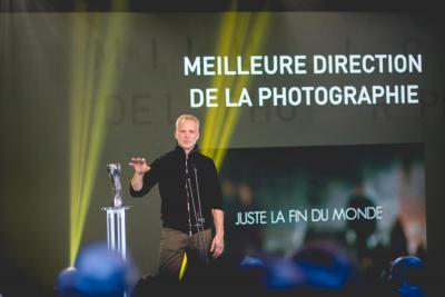 Le Gala des artisans en photos ! _26