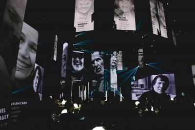 Les photos du Gala Québec Cinéma ! _23
