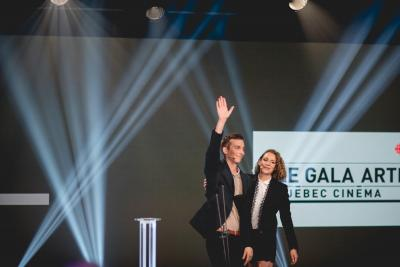 Le Gala des artisans en photos ! _5