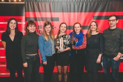 [RVQC 2019] Et les lauréats sont..._7