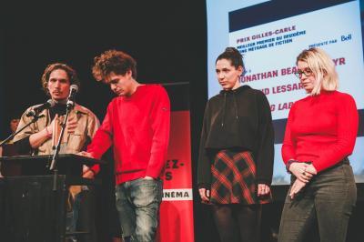 [RVQC 2019] Et les lauréats sont..._8