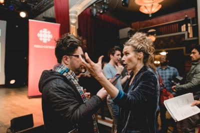 Bravo à tous les finalistes ! Conférence de presse du Gala 2018 en images_23