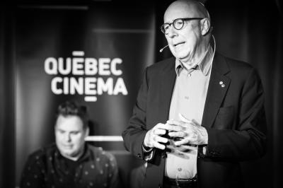 François Dompierre,<br/>Prix Hommage  2016!_4