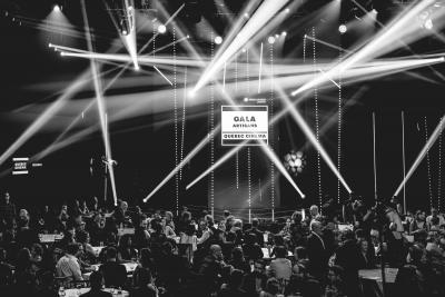 [Gala 2018] Les lauréats du Gala Artisans _26