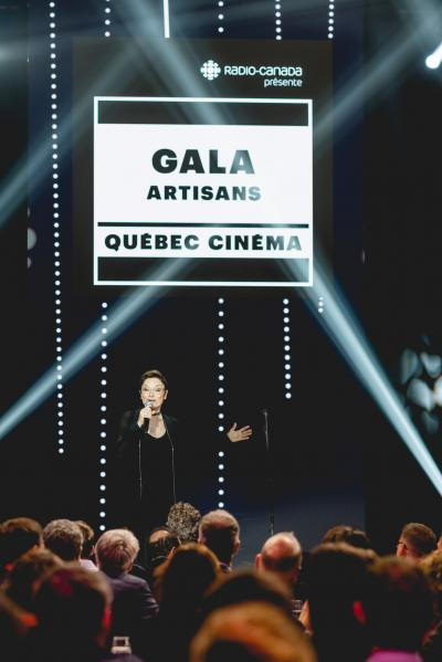 [Gala 2018] Les lauréats du Gala Artisans _29