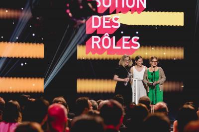 [Gala 2018] Les lauréats du Gala Artisans _22
